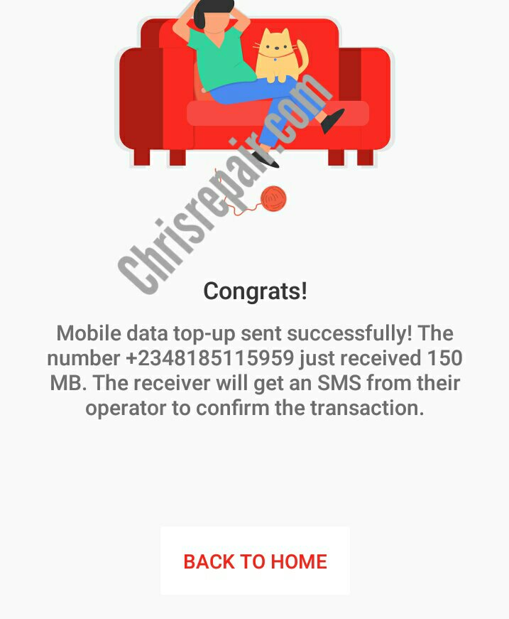 Latest Free Browsing Cheat For July 2019, Usable in Most Countries